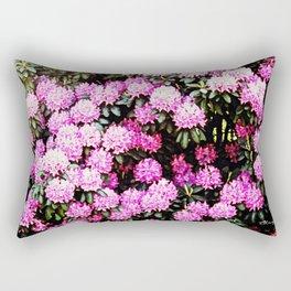 GCC RODI Rectangular Pillow