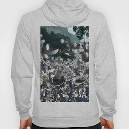 Existence Hoody