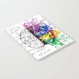 notebooks society6