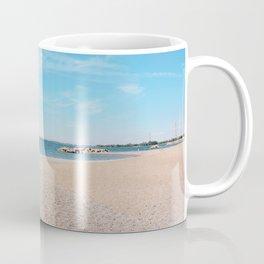 AFE Kew-Balmy Beach 10 Coffee Mug