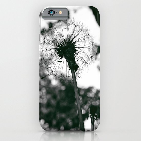 All systems go iPhone & iPod Case