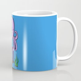 Pulpaceo Coffee Mug