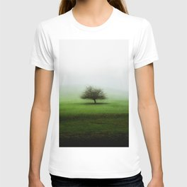 Sole Tree T-shirt