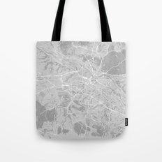 DRESDEN - #NOPEGIDA Tote Bag
