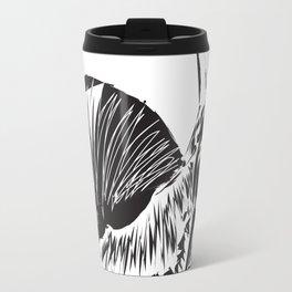 Snailz Travel Mug