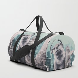 DJ Duffle Bag
