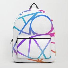 Aurora's Dream Backpack