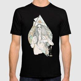 t r i f o r m T-shirt