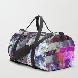 Universe? Duffle Bag