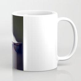 A Meek Soul Coffee Mug