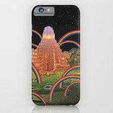 Empire of the Rainbow  Slim Case iPhone 6