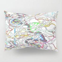 BAL Collaboration  Pillow Sham