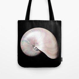 Iridiscente Tote Bag