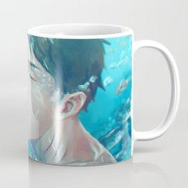 SouRin (Free!) Coffee Mug