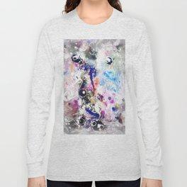 Nr. 647 Long Sleeve T-shirt