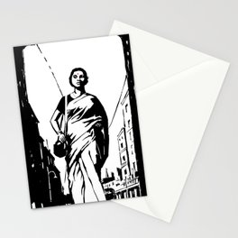 Mahanagar Stationery Cards