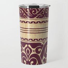 Beru Travel Mug