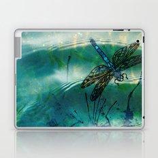 Summer day Laptop & iPad Skin
