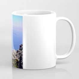 South Africa Impression 9 Coffee Mug
