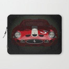 250 GTO Laptop Sleeve