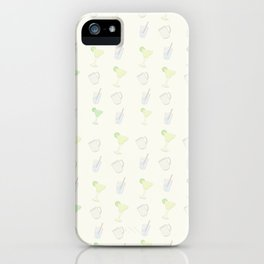 Gimme gimme more! iPhone Case