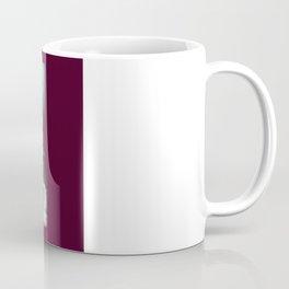 Spirit of the Butterfly Coffee Mug