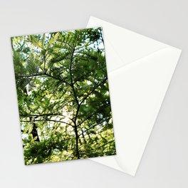 Sprinkled with Joy Stationery Cards