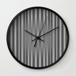 Hive Wall Clock