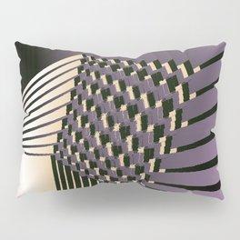 Vintiboy  (A7 B0155) Pillow Sham