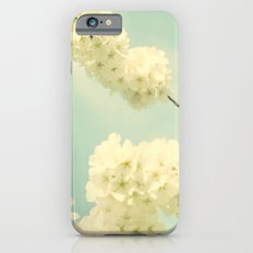 The Blossom and the Bee Slim Case iPhone 6s