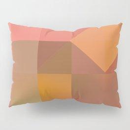 Inner Light Pillow Sham