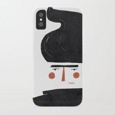 Jopo Slim Case iPhone X