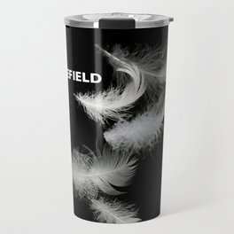 Swan Songs (Glynn Edition) Travel Mug