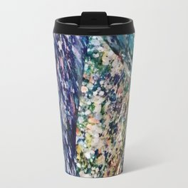 movimiento espiral no.3/ spiral movement no.3 Travel Mug