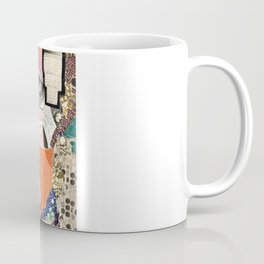 All That Glitters Coffee Mug