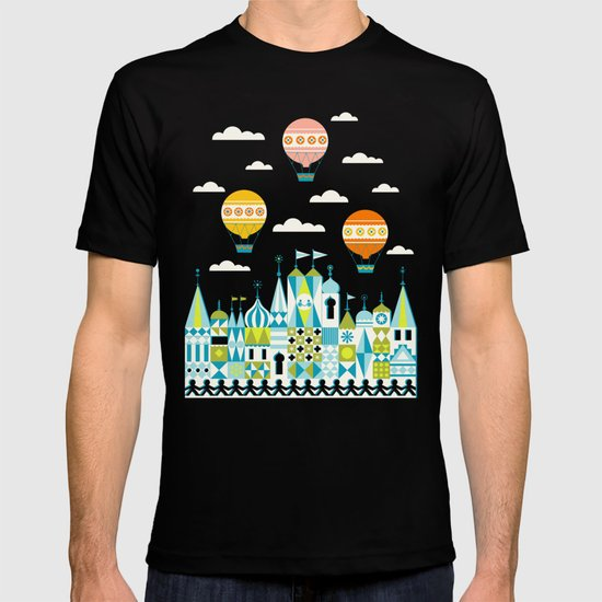 Small Magic T-shirt