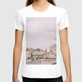 Over Le Marais T-shirt