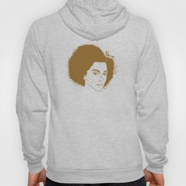 ST. VINCENT Hoody