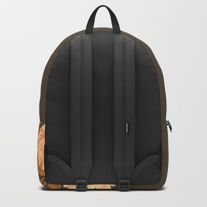 Shadow Veil Copse Backpack
