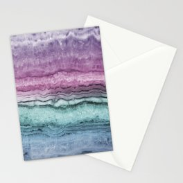 Mystic Stone Serenity Dream Stationery Cards