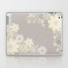 Fresh Beginnings Laptop & iPad Skin