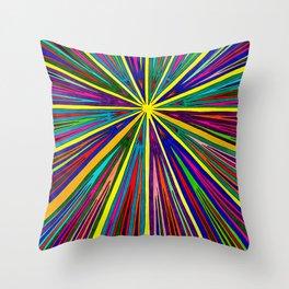 199 Throw Pillow