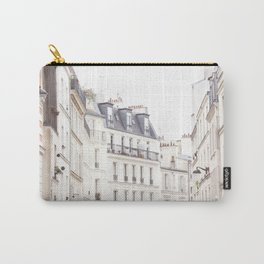 Slightly Paris Carry-All Pouch