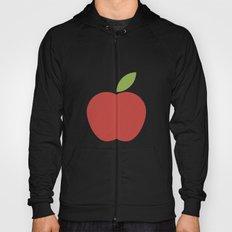 Apple 15 Hoody