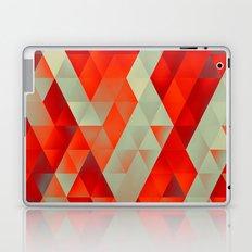 Randomik XXVI Laptop & iPad Skin