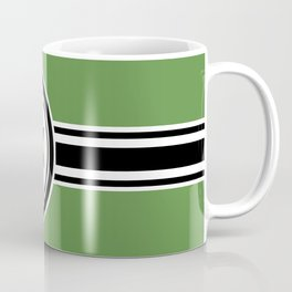 KEKISTAN Coffee Mug