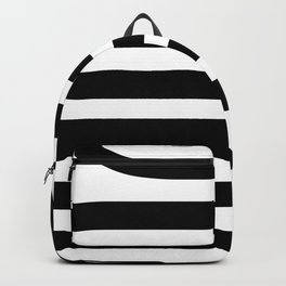 CHAIN OF FOOLS Backpack