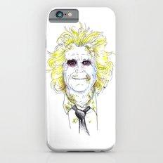 Wilsonjuice II iPhone 6s Slim Case