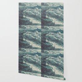 River Water Wallpaper