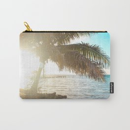 I S L A Carry-All Pouch